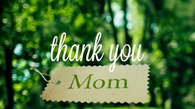 Thank-you-Mom-HD-Images-1